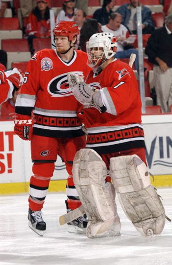 Adams Irbe Hurricanes photo Adams Irbe.jpg