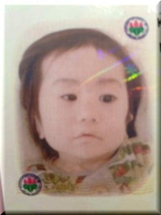 パスポート写真 デジカメで撮った写真をフリーソフトで簡単加工  - パスポート 写真 デジカメ