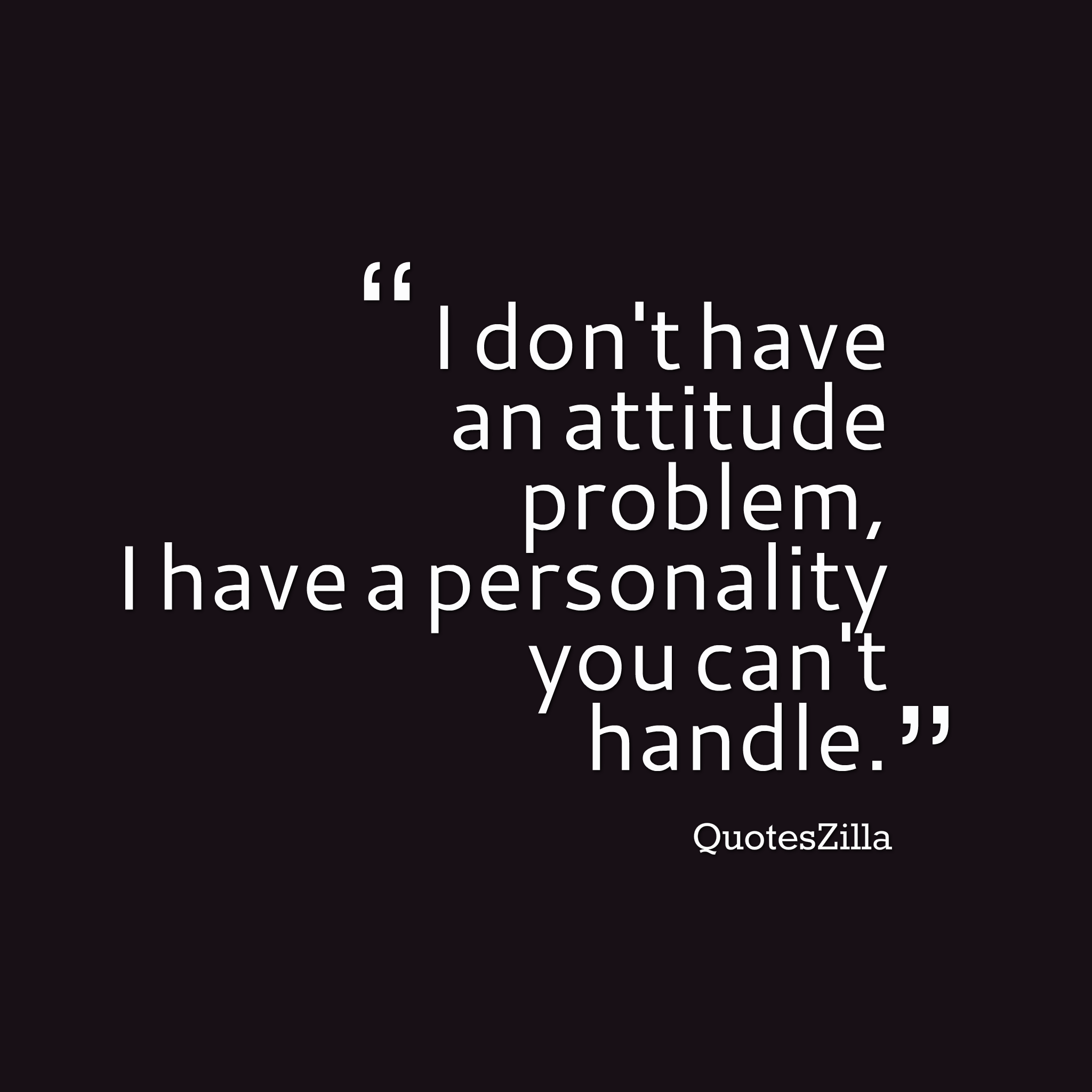 Quotes About Problem In Life 204 Quotes