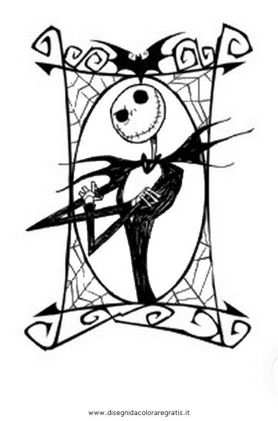 Browse And Download Free Clipart By Tag Skeleton On Clipartmag