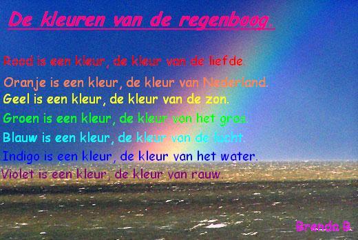 Gedichten Liefde En Vriendschap Nederlands Kerenmeghanjuli