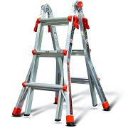 Amazon Best Sellers in extension ladders: See China alternatives