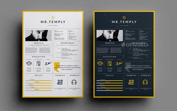 resume designs 2015 1