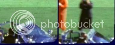 Fotogramas 269 y 293