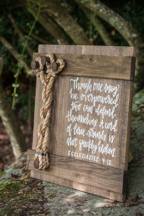 25  best ideas about Unity ceremony on Pinterest   Wedding
