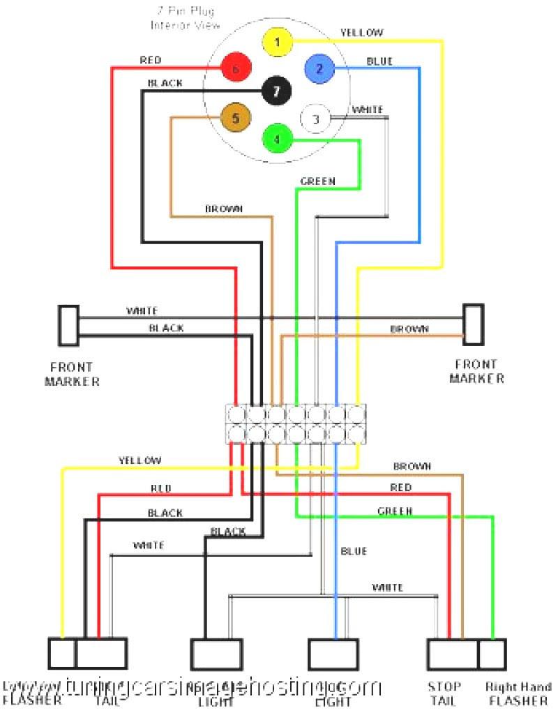 Wiring Diagram For 1999 Dodge Ram 1500 from lh4.googleusercontent.com