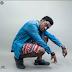 Naija:Download Music Mp3:- Guiltybeatz Ft Cina Soul, And Mr Eazi – How Long