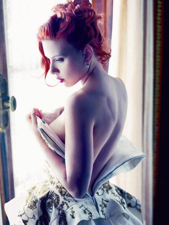 Scarlett-Johansson-27