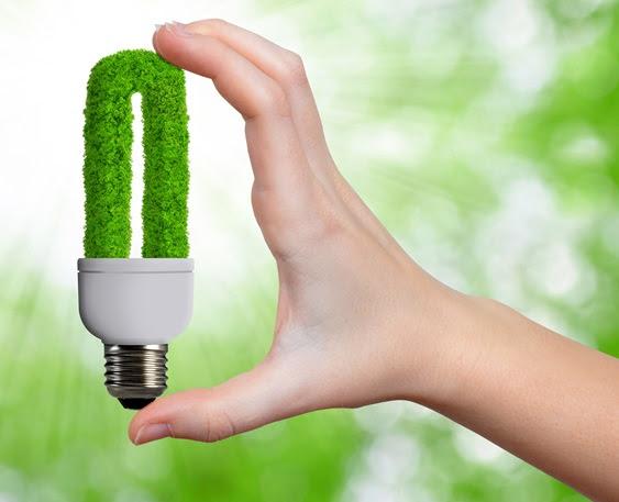 Contribuya al planeta reutilizando materiales reciclables | CJS Canecas