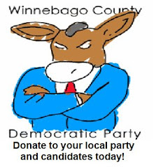 """<a href=""""http://www.actblue.com/page/winnedems"""">Donate to Winnebago Dems Today!</a>"""