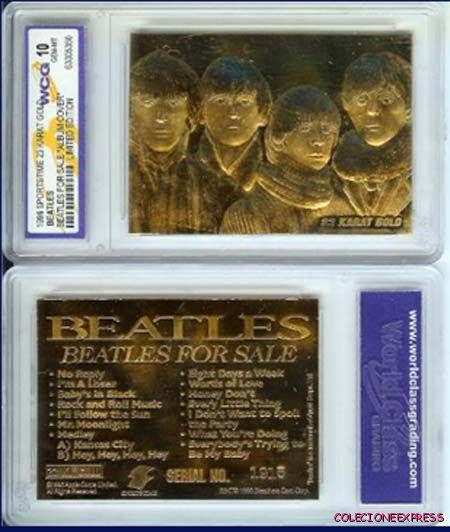 Beatles Album Covers Beatles For Sale. BEATLES FOR SALE - ALBUM COVER