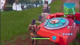 Fortnite Overtaker New Style Fortnite Aimbot Download 2018