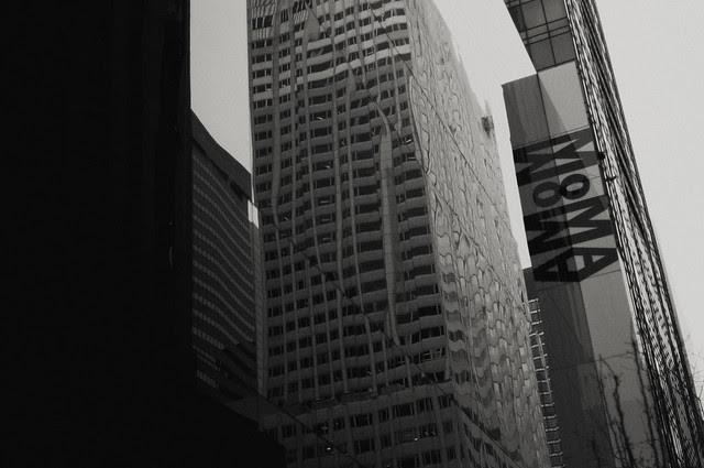 New York-22