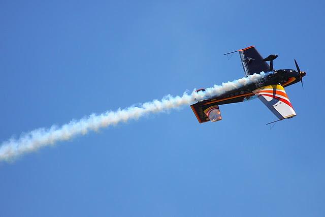 IMG_2769 Travis AFB Air Show