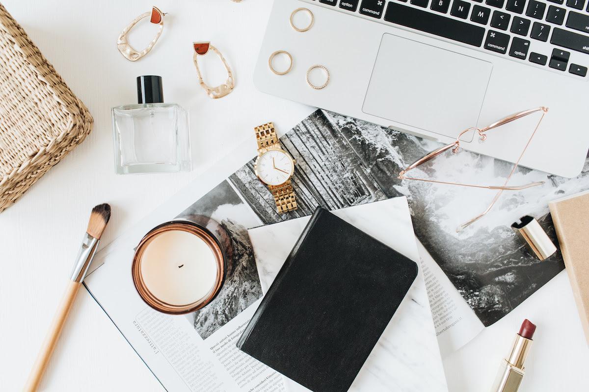How To Study Fashion Design 2020 Masterclass