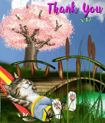 Thank You For A Wonderful Day. Free For Everyone eCards