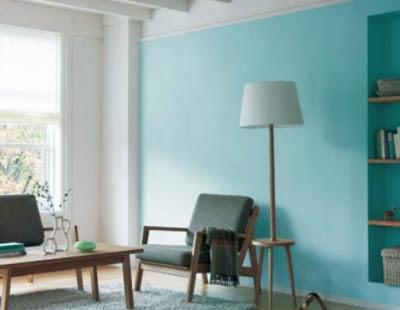 壁紙|商品ナビゲーション|サンゲツ・ホームページ - 壁紙 クロス 水色