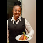 Gout de France, an evening of fine French dining - Jamaica Gleaner