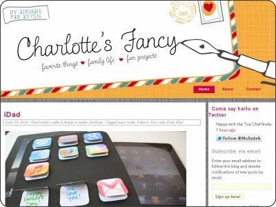 http://go.tipjunkie.com/fd/248/charlottesfancy.com/2010/06/14/idad/