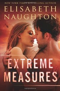 Extreme Measures by Elisabeth Naughton