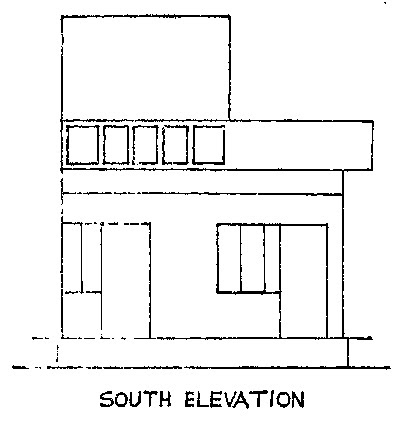 Marvellous South Facing House Plans According To Vastu Shastra ...
