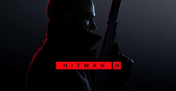 Hitman 3 Download Highly Compressed For PC in 500mb || Hitman 3 Latest Download Highly Compressed