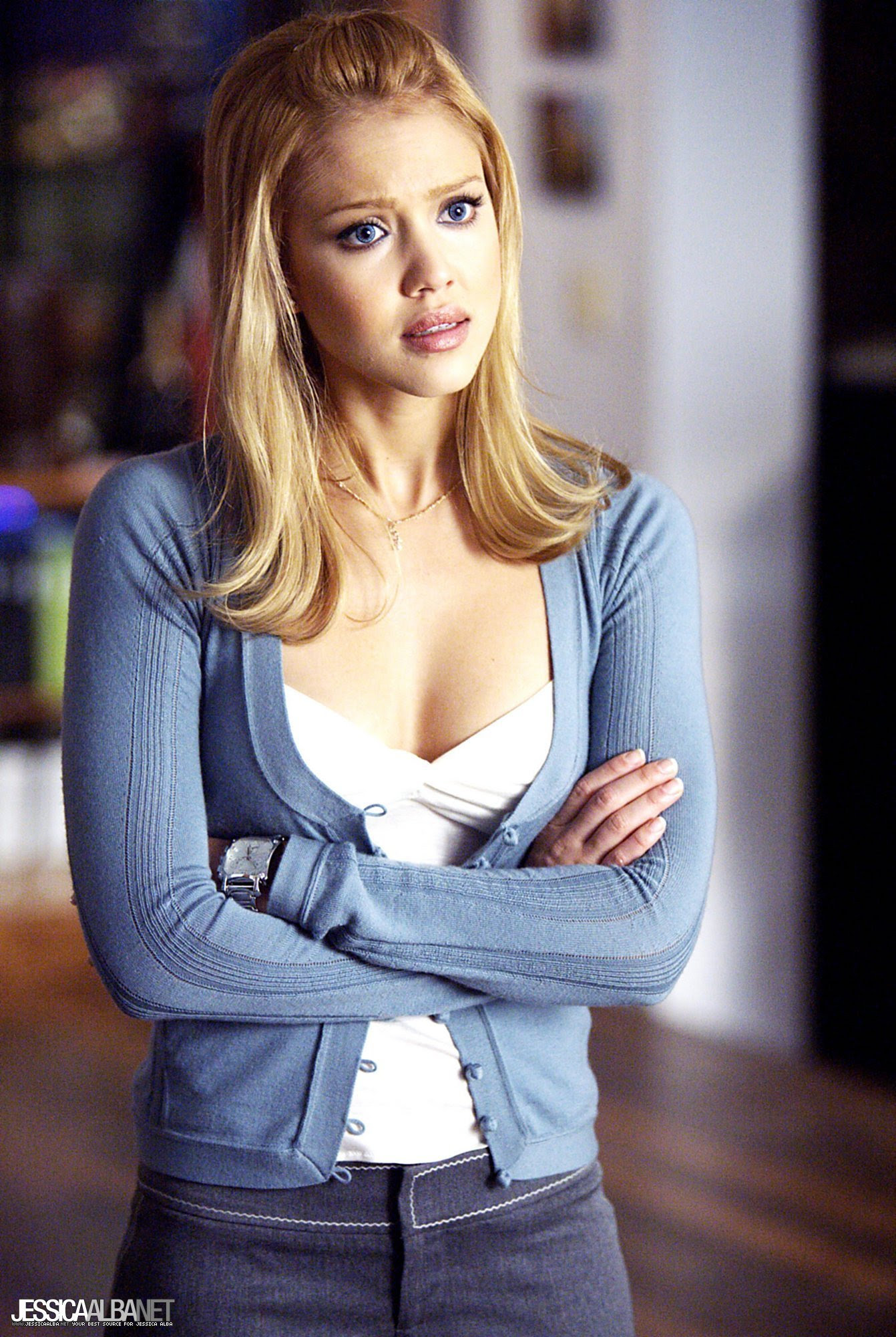 http://images2.fanpop.com/images/photos/6800000/Jessica-in-Fantastic-Four-jessica-alba-6878590-1342-2000.jpg