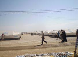 refugee-camp-2-montage