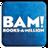 [Books-A-Million]