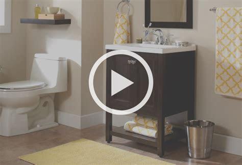 affordable bathroom updates   budget friendly