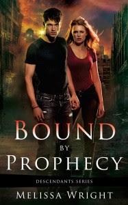 BoundByProphecy