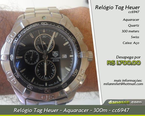 130621_DesapegaDanosse_RelogioTagHeuer