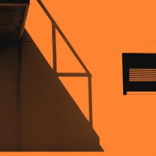 orangz.... by walkinginspace pt2....