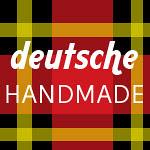 DeutscheHandmade