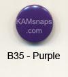 B35 Purple