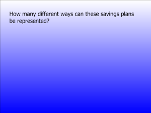 savings-plans-multiple-representations_7