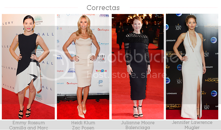 photo celebrities3_zps4ea49688.png