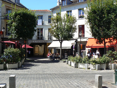 petits restaurants.jpg