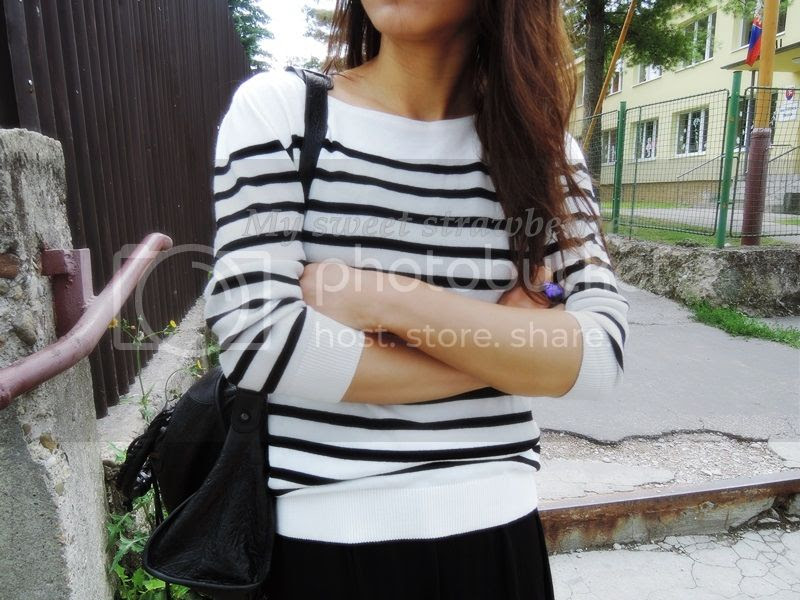 photo 61_zpsa74ceda1.jpg