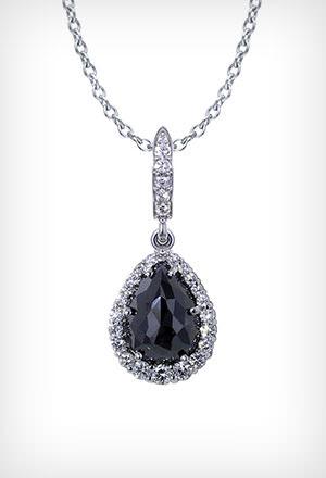 Resultado de imagen para necklaces diamonds