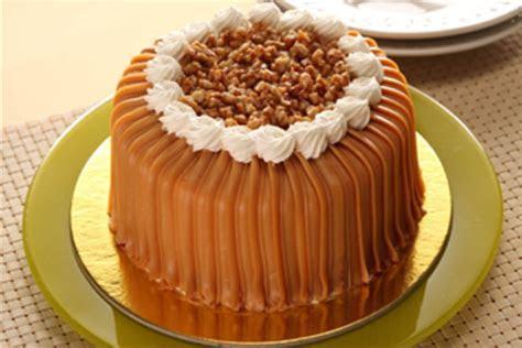 Luxe Desserts for Weddings   Goldilocks Bakeshop   Kasal