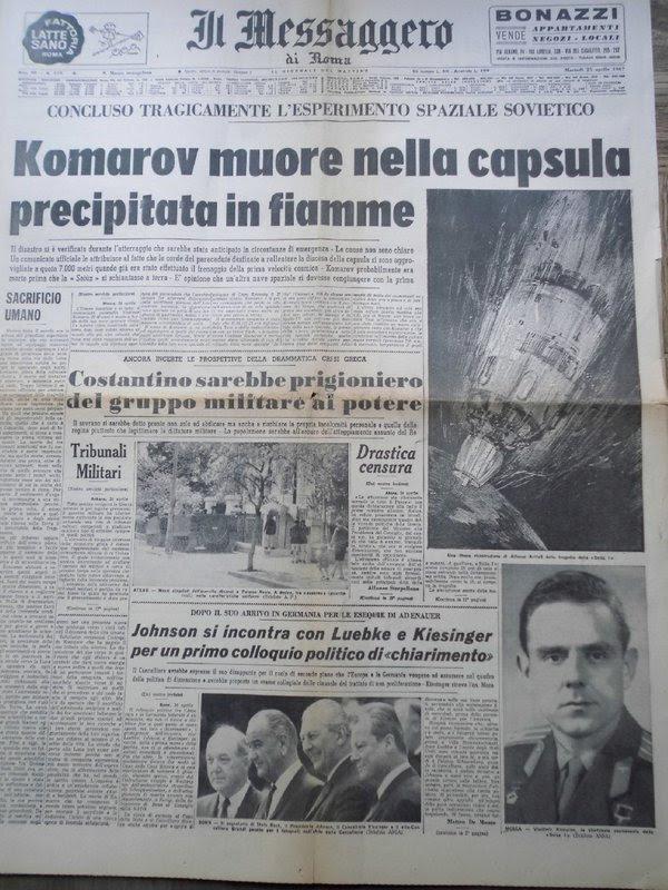 Apr24-komarov-death-italian-press2