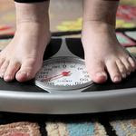 'Fed Up' documentary lays blame for American obesity on food industry
