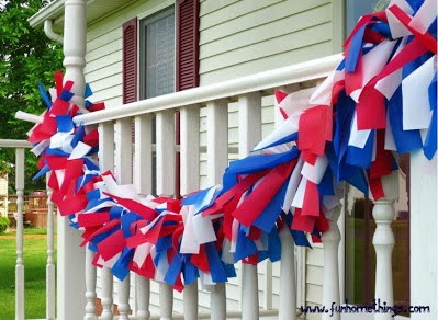 4th of July Ideas - Recipes, Kids Activities & Decorations   Signs.