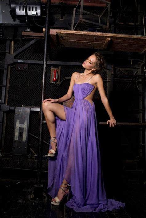 Maria Lucia Hohan Glamour Dresses 2013