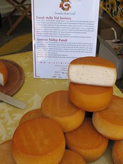 Cheese 2011 - Bra (CN)