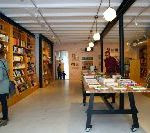 The Novelists Who Own Bookstores Tell Us What To Read This Summer