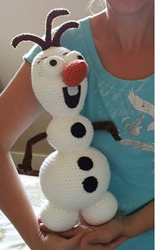 Olaf-just_olaf_medium
