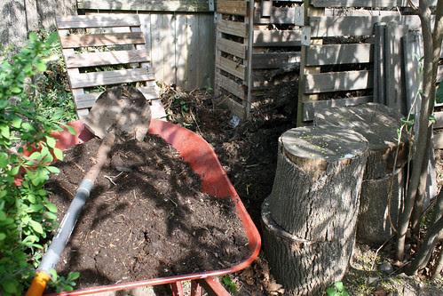 compost 108