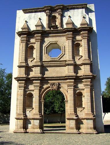 Templo de Batuc